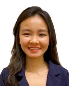 Liling Loh (Case Supervisor)