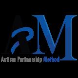 APM-logo_finalized_PNG
