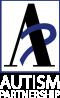 ap logo color